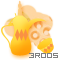 http://forums.3roos.com/aroos/icons/32.png